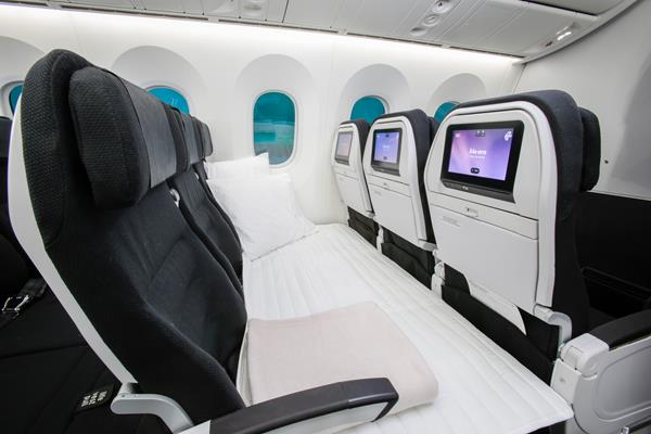 VISIT SWS @ STAND 6C40 AT HAMBURG'S AIX'16 AND SEE THE 'SWS-CERTIFIED' AIR NEW ZEALAND ECONOMY SKYCOUCH™March 29th, 2016