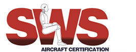 SWS Certification